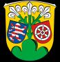 Stadt Wetter (Hessen)